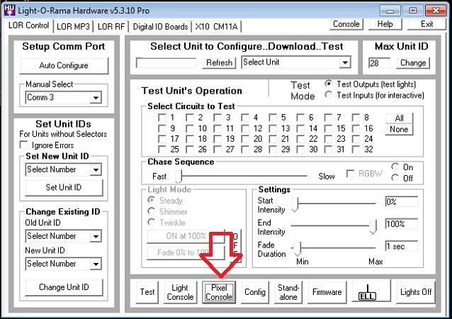 Controlling_Pixels_using_HU-1.png