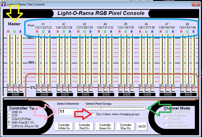 Controlling_Pixels_using_HU-5.png