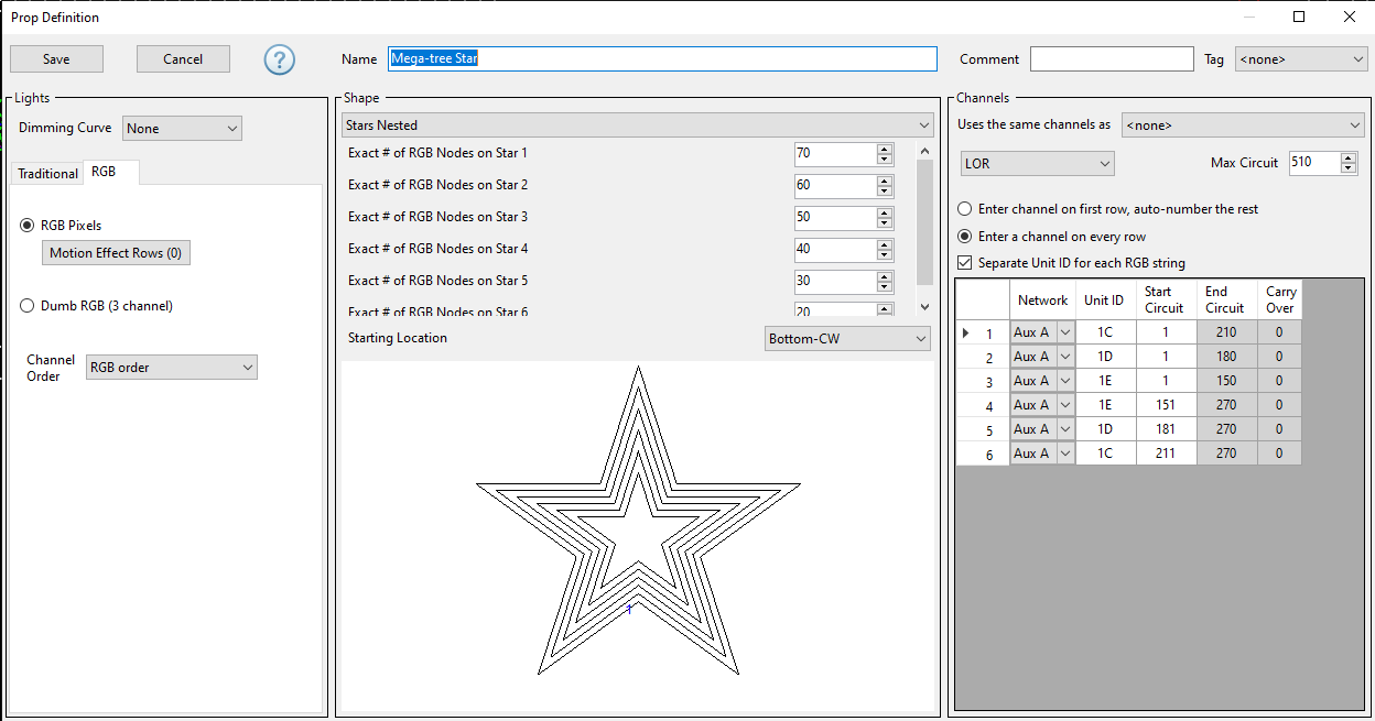 Mega-tree_Star_preview_config_in_5.4.2.p