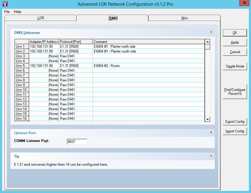S5.1.2_NetworkPrefs-DMX.png