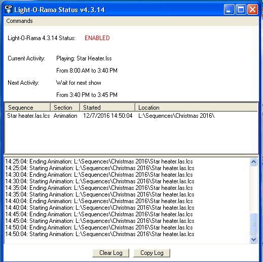 Status_screen.jpg