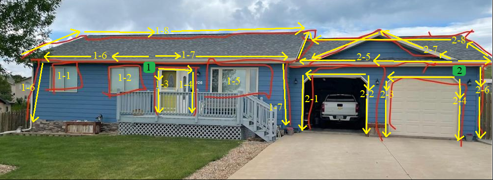 kzziboy_house.png