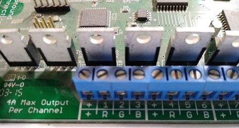 CMB-24_connectors-1.jpg